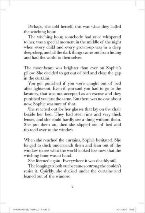 Roald Dahl Pack x 10 - Scholastic Shop