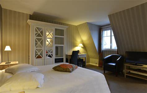 chambre hotel deauville chambre salon jardin hôtel almoria deauville