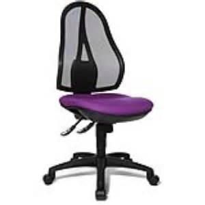 point p siege fauteuil et chaise de bureau de moyenne gamme comparer