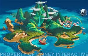 Neverland Map Clip Art Neverland_map_plan_v2.jpg ...