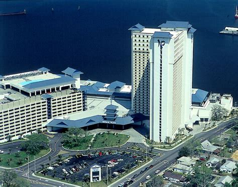 The Ip #casino #resort #spa In #biloxi #mississippi #gulf