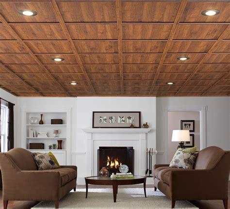 wooden ceiling planks www pixshark com images