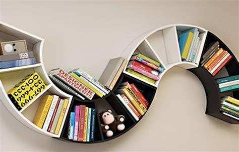 creative shelfs 25 creative bookshelf designs you have got to see hongkiat