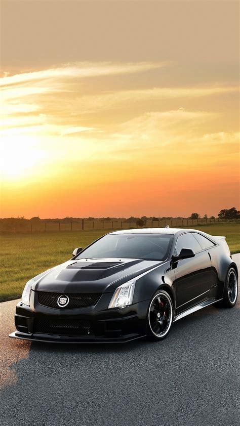 great mobile car wallpapers hd pictures