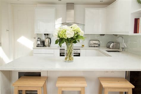 modern small kitchen ideas small modern white ikea kitchen small kitchen design
