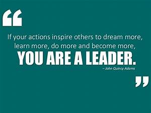 LEADERSHIP QUOTES image quotes at relatably.com