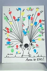 1 Geburtstag Deko Selber Machen : die besten 17 ideen zu erster geburtstag auf pinterest m dchen ersten geburtstag baby erster ~ Whattoseeinmadrid.com Haus und Dekorationen
