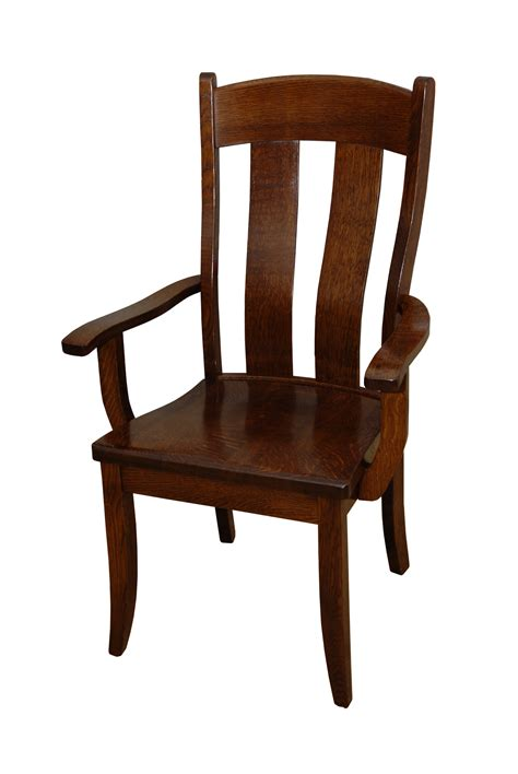 Type Of Wooden Chairs by Types Of Wooden Dining Chairs Kashiori Wooden Sofa