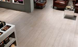 carrelage interieur brico depot carrelage interieur brico With parquet exterieur brico depot