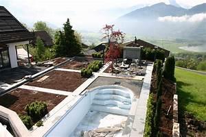 Garten Neu Anlegen : garten neu anlegen gartentipps und planungs tricks ~ Sanjose-hotels-ca.com Haus und Dekorationen
