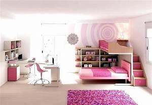 Chambre Ado Fille Ikea : chambre ado fille ikea chambre ~ Teatrodelosmanantiales.com Idées de Décoration