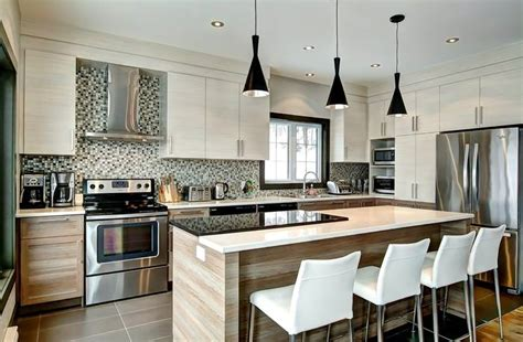 renovation cuisine 10 exles of inspiring kitchen renovation projects