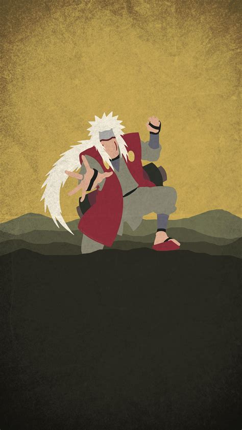 naruto wallpapers  wallpaper cave