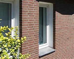 Fassade ökologisch Dämmen : fassaden fachgerecht d mmen mit anleitung ~ Lizthompson.info Haus und Dekorationen
