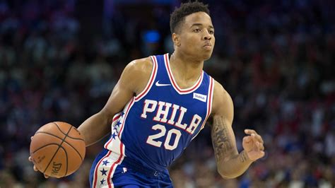 76ers still do not have timetable regarding Markelle Fultz ...