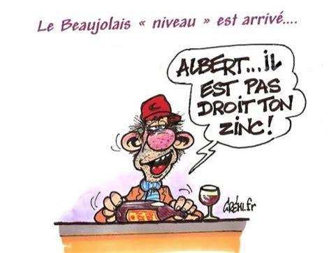 cuisine chagny le beaujolais nouveau arrive è molto goloso