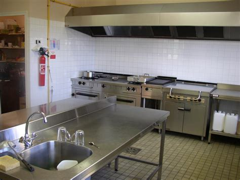 cuisine scolaire cuisine scolaire 28 images grand saconnex cat 233 gories eclairage led d une 233 cole de