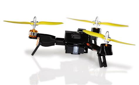 pocket drone  worlds smallest gopro compatible drone
