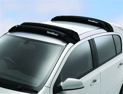 Cheap Roof Racks For Cars Cosmecol