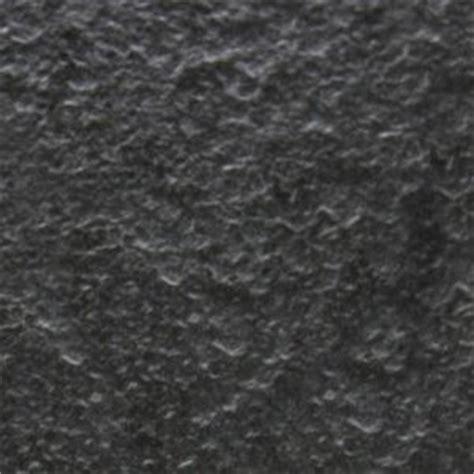 cuisine avec plan de travail en granit devis granit noir zimbabwé flammé cuir easy plan de travail