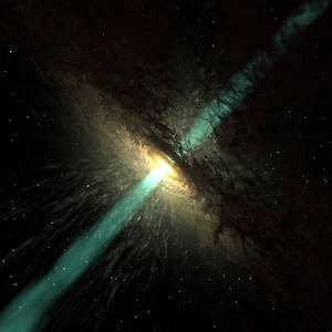 Astronomers Can't Explain How These Trillion-Degree ...
