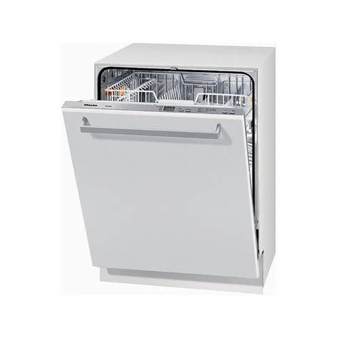 apparatuur retour huishoudelijke apparaten voor thuis