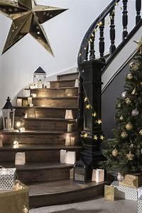 17 meilleures idees a propos de maisons de campagne sur for Decoration pour jardin exterieur 8 decoration escalier bois
