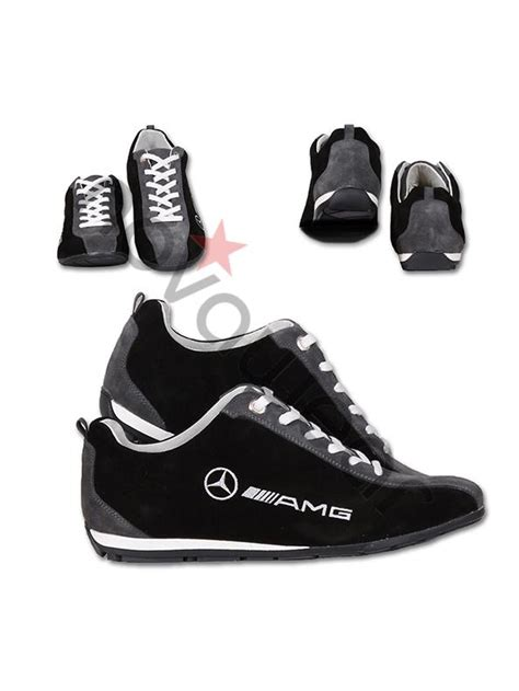 mercedes amg shoes mans shoes mercedes amg racing boots