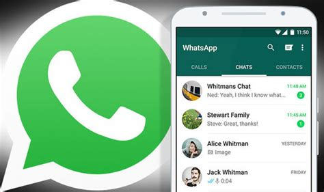 Whatsapp Gold  Why Are People Paying For A Secret App