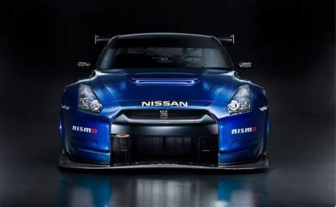 Nissan Gtr Race Car by Image 2012 Nissan Gt R Nismo Gt3 Race Car Size 1024 X