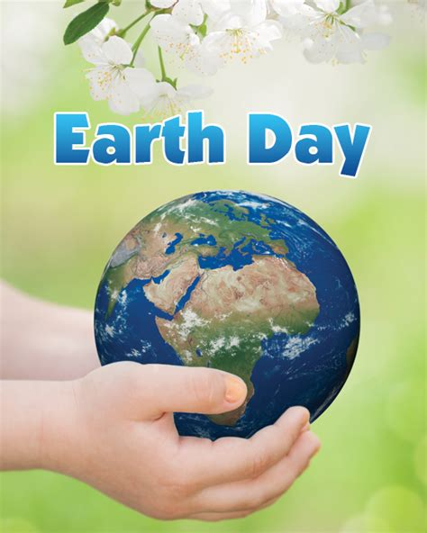 earth day    games  primarygames