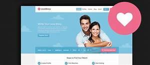 Best Dating Sites : 25 best wordpress dating themes 2017 ~ Jslefanu.com Haus und Dekorationen