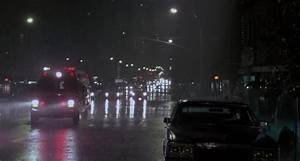 Encoline Rechnung : 1980 cadillac sedan deville in f x 1986 ~ Themetempest.com Abrechnung