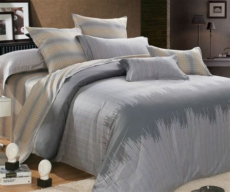 modern comforter sets contemporary luxury bedding set ideas homesfeed