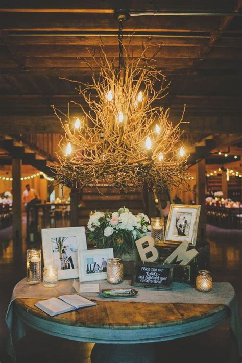 25 best images about diner 25 best ideas about rehearsal dinner decorations on