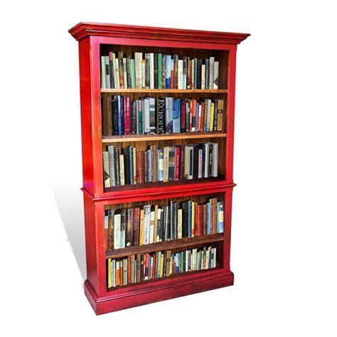 A101 Bookcase