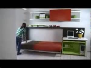 Lit Armoire Canapé Ikea by Lit Mural Ikea Montr 233 Al Paris 233 Conomisez Plus De 80 Du