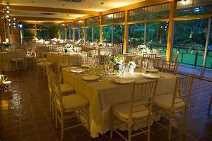 Winterthur Weddings  Visitor Center  Photo Courtesy Tom