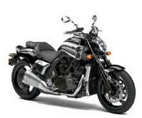 Types Of Yamaha Accessories Motorcycle Queensland By