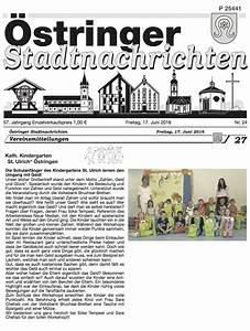 Umgang Mit Geld Lernen Erwachsene : 2016 aknm arbeitskreisneuemedien ~ Lizthompson.info Haus und Dekorationen