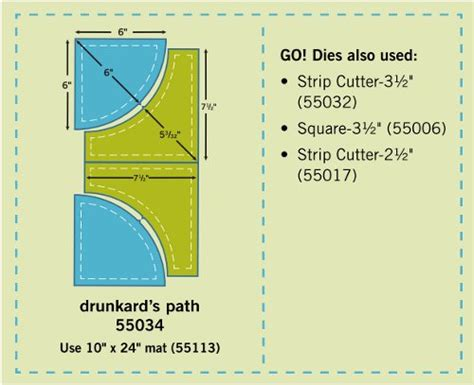 drunkards path template shades of orange drunkard s path wall quilt favequilts