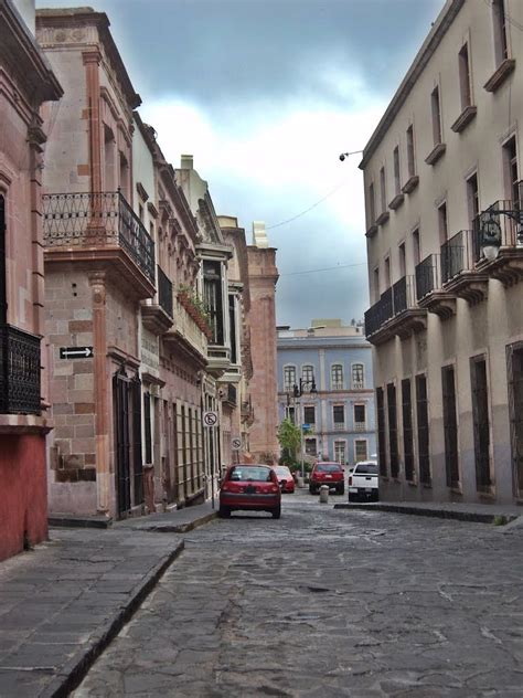 Mmmmmm i have gone here for over 4 years and i will continue to go twice or. Calles de Zacatecas/ Streets of Zacatecas | Lugares hermosos, Mexico lindo, Casas en mexico