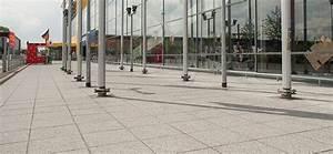 Ikea öffnungszeiten Köln : ikea k ln setzt auf godelmann produkte ikea godelmann k ln referenzobjekte pinterest ~ Orissabook.com Haus und Dekorationen