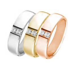 no engagement rings wedding rings for no longer just for ipunya
