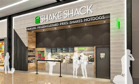 $$ • coffee, tea, coffee roasteries. HMSHost, SSP America and OHM Group win F&B contracts at Indianapolis International Airport - The ...