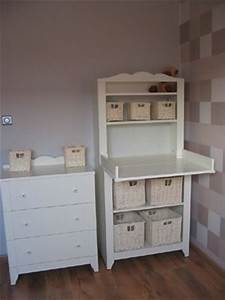 Ikea Hensvik Schrank : commode ikea hensvik google zoeken babykamer pinterest baskets nurseries and google ~ A.2002-acura-tl-radio.info Haus und Dekorationen