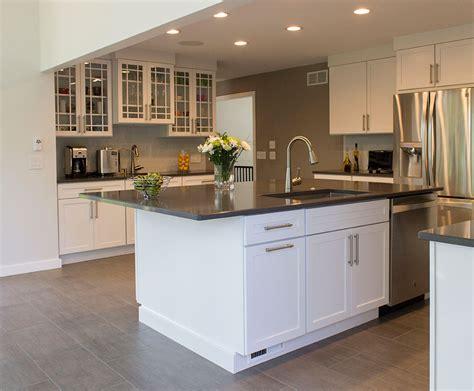 kitchen cabinets sterling va flooded basement water remediation northern virginia 6409