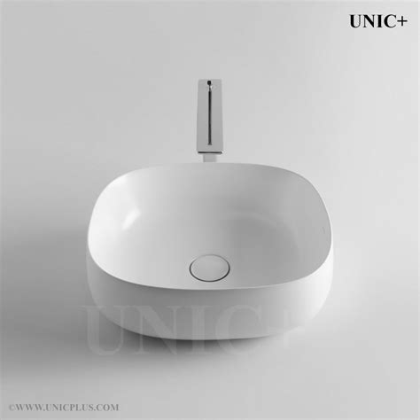 small ceramic kitchen sinks porcelain ceramic bathroom vessel sink bvc009s in vancouver 5360