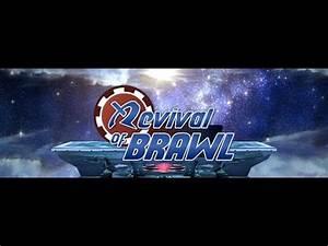 Revival of Brawl Update - Salem confirmed + $300 Pot Bonus ...
