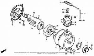 12 Valve Engine Diagrams